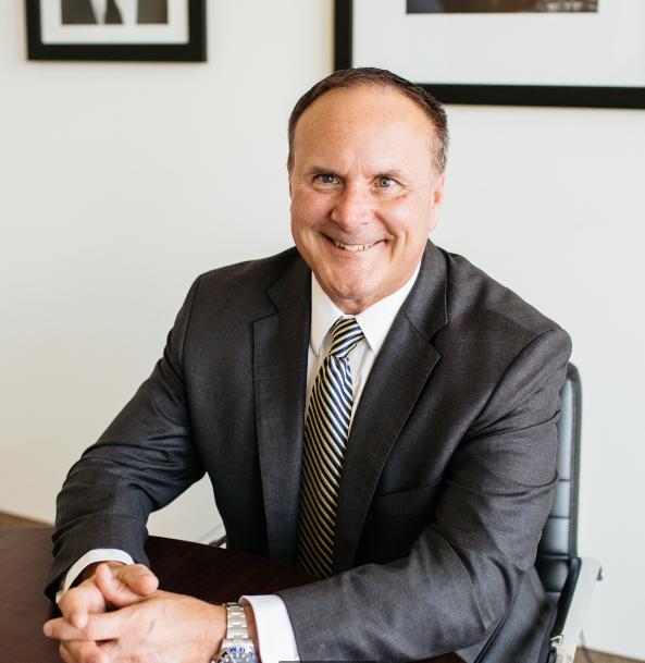 fabian hoffner attorney at law